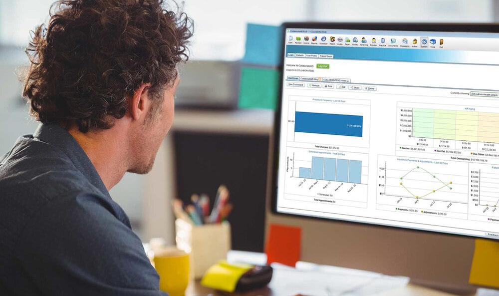 Billing Software for Mental Health Professionals